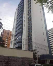 Apartamento para aluguel, 3 quartos, 3 vagas, Aldeota - Fortaleza/CE