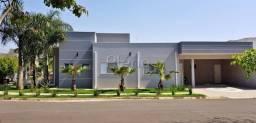 Casa à venda com 3 dormitórios em Cascata, Paulínia cod:CA025739