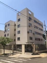 8009 | Apartamento para alugar com 2 quartos em Vila Bosque, Maringá