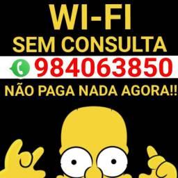 Wifi Wifi Internet