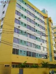 Apartamento para alugar com 1 dormitórios em Zona 07, Maringa cod:03866.001