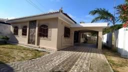 Casa para uso Residencial ou Comercial* com 7 dormitórios para alugar, 214 m² - Nova Desco