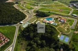 Loteamento/condomínio à venda em Extensão do bosque, Rio das ostras cod:TE0065