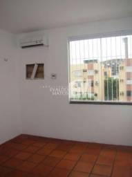 Apartamento para aluguel, 2 quartos, Macaúba - Teresina/PI