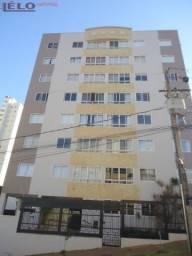 Apartamento à venda com 2 dormitórios em Jardim cerro azul, Maringa cod:79900.7167