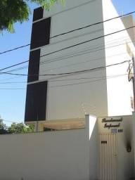Apartamento para alugar com 1 dormitórios em Jardim aclimacao, Maringa cod:04232.003