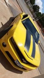 Camaro 2ss v8