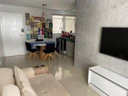 Apartamento com 60m² em Boa Viagem -Ótima Localização!
