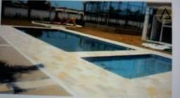 Atlântica imóveis tem excelente apartamento para venda no bairro Chácara Mariléa em Rio da