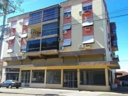 Loja à venda, 396 m² por R$ 848.000,00 - Oriental - Estrela/RS