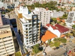 Apartamento 03 quartos (01 suíte) e 02 vagas na Vila Izabel, Curitiba