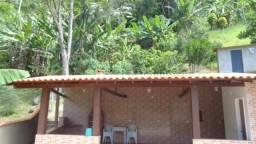 Casa Condomínio em São José do Vale do Rio Preto, Parada Moreli