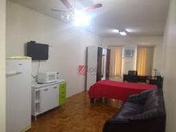 Apartamento com 10 dormitórios para alugar, 70 m² por R$ 1.000/mês - Centro - São José do