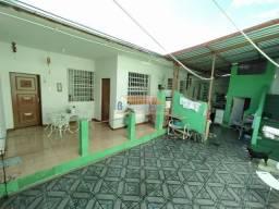 Apartamento à venda com 4 dormitórios em Aparecida, Belo horizonte cod:44484