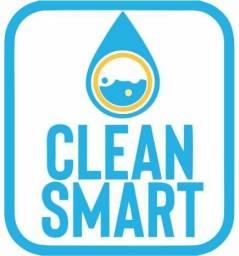 Lavanderia clean smart