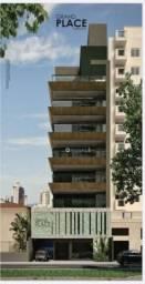 Apartamento com 4 dormitórios à venda, 228 m² por R$ 1.690.000 - Bom Pastor - Juiz de Fora