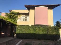 Casa 3 quarto(s) - Messejana