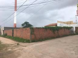Terreno no Araçagy