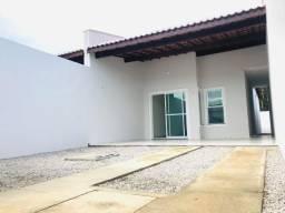WS.Loteamento so de casas novas: 3 quartos,2 banheiros, a 10 minutos de messejana