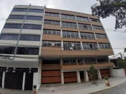 Oportunidade, Apartamento Centro com 3 quartos, Nova Friburgo-RJ