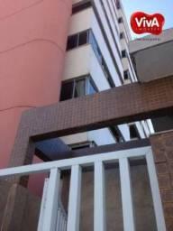 Título do anúncio: Apartamento 3 quarto(s) - Aldeota