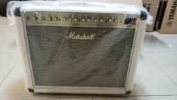 Marshall dsl40cr d2 limited Edition