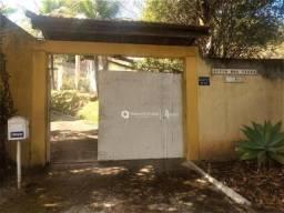 Casa à venda, 208 m² por R$ 470.000,00 - Levy - Comendador Levy Gasparian/RJ