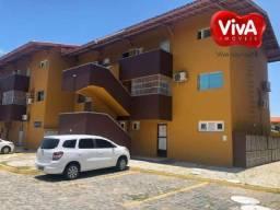 Apartamento 2 quarto(s) - Dunas