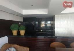 Apartamento 3 quarto(s) - Meireles