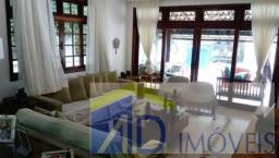 Casa de Condomínio - SAO CONRADO - R$ 9.000,00