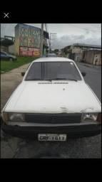 Parati - 1985