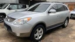 Hyundai Vera Cruz 3.8 - 2011