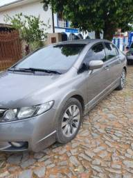 Honda Civic LXL 1.8 2011 - 2011