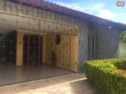 Casa 4 quarto(s) - Papicu