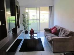 Apartamento 2 quarto(s) - Itaperi