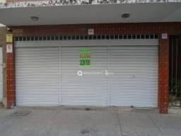 Loja, 590 m² - venda por R$ 1.200.000,00 ou aluguel por R$ 6.000,00/mês - Morro da Glória