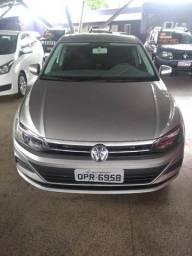 Volkswagen Virtus Msi 1.6 18/19 - 2019