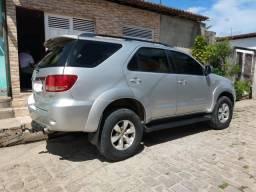 Vende Sw4 2008/2008 - 2008