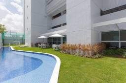 EDW- Vende-se apartamento em Boa Viagem- essa é a sua oportunidade de ter o seu Próprio