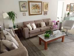 Casa térrea recém-reformada no Damha III! 3 sts, 2 vg garagem, cozinha com armários novos!