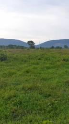 Fazenda em Nobres Mato Grosso 1.866 hectares