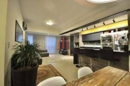 AP6792 - Apartamento à venda 2 quartos e 1 suíte - Abraão - Florianópolis