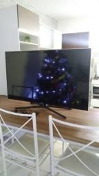 Smartv Samsung 46 polegadas