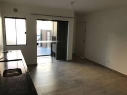 R$ 1.500 Apartamento 1 suíte + 1 quarto (sem taxa de condomínio)- Bairro Dom Bosco
