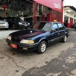 Chevrolet Monza Sedan 2.0 GLS 1995
