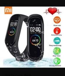 Smartwatch Mi Band 4 Global