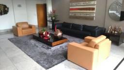 Apartamento com 4 suites, Setor Nova Suíça !