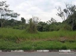 Terreno à venda, 312 m² por R$ 350.000,00 - Centro (Vargem Grande Paulista) - Vargem Grand