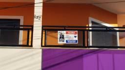 Casa disponível para aluguel, no bairro Bela Vista por R$ 1.300,00