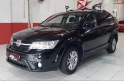 Freemont 2014 2.4L Aqui Na AutoSHow asd